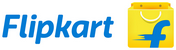 MarQ by Flipkart 1.5 Ton 3 Star Split Inverter AC - White(FKAC153SIAINC, Copper Condenser)