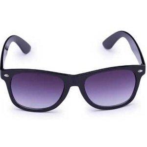 Flipkart Deals on Rectangular Sunglasses Starts From Rs.39. ShoppingMantras.com find best deal for you - Flipkart Deals on Rectangular Sunglasses