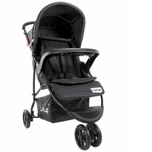 Here-we-are-sharing-Deals-on-Luvlap-Orbit-Baby-Stroller.-You-will-get-best-Deals-on-Luvlap-Orbit-Baby-Stroller-on-shoppingmantras.com_.-Must-checkout-this.