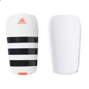 ShoppingMantras.com sharing Offers on Adidas Shin Guards – Best Deals. This is best deal to buy Adidas Shin Guards online in India. This is awesome deal on Adidas Shin Guards.