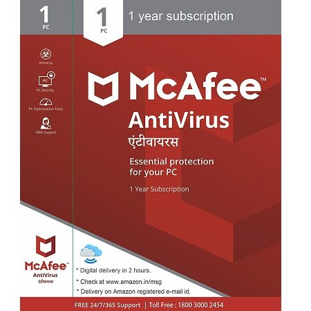 Best-buy-offer-on-McAfee-Anti-Virus-1-PC-1-Year-Email-Delivery-in-2-hours-No-CD.-Here-Shoppingmantras.com-sharing-best-deal-for-you-on-McAfee-Anti-Virus.