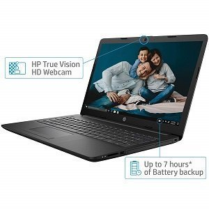 Offer-on-HP-15-Core-i3-7th-gen-15.6-inch-Laptop-4GB-1TB-HDD-DOS-Sparkling-Black-2.04-kg-15q-ds0016TU
