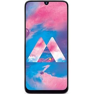 ShoppingMantraS.com-shairng-Best-Offer-on-Samsung-Galaxy-M30-Mobile-Phone.-Chcekout-all-model-of-Galaxy-M30-here-and-find-best-deal-for-you.-Must-checkout.