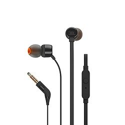 ShoppingMantraS.com-sharing-best-Offer-on-JBL-T160-in-Ear-Headphones-with-Mic.-Must-Chcek-out-best-buy-Offer-on-JBL-T160-in-Ear-Headphones-with-Mic.