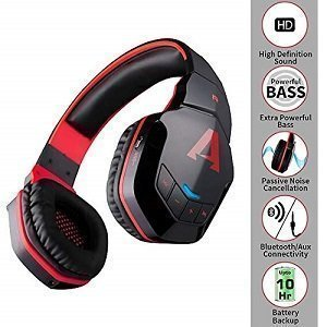 ShoppingMantraS.com-sharing-best-offer-and-Deal-on-boAt-Rockerz-510-Wireless-Bluetooth-Headphones.-Check-out-and-find-your-best-deal.