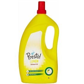 Shoppingmantras.com-sharing-cehapest-deal-on-Amazon-Brand-Presto-Dish-Wash-Gel-2-L-Lemon.-This-is-an-must-buy-offer.