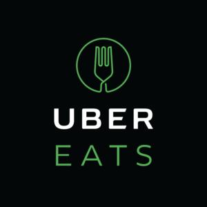 Uber-Eats-Logo-300x300-logo-for-shoppingmantras.com-deal-store-images