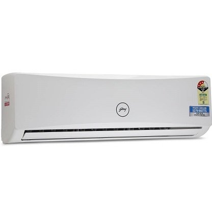 best-offer-on-Godrej-1.5-Ton-3-Star-Copper-BEE-Rating-2018-GSC-18-RGN-3-CWQR-Split-AC-White.-ShoppingMantraS.com-sharing-best-buy-offer-on-ACs.
