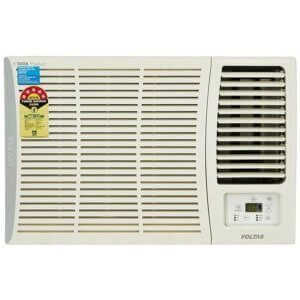 ShoppingMantraS.com sharing Best Deal on Air Conditioners starting from Rs.15772. Checkout and grab best AC for your home and office.
