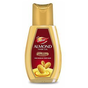 ShoppingMantraS.com sharing Best Deal on Dabur Almond Hair Oil, 500ml. checkout now and buy at best price in India.jpg