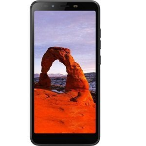 ShoppingMantraS.com sharing Best Deal on Infinix Smart 2 - 16 GB - 2 GB RAM, Sandstone Black and Serene Gold model available. checkout now and buy at best price in India.