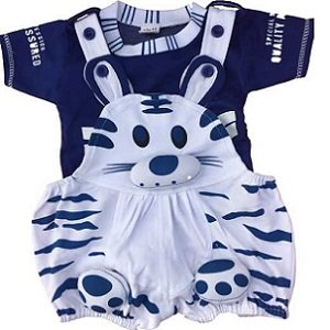 Shoppingmantras.com sharing Offers on Branded Baby Clothing From Rs.125 at Flipkart.