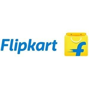 Min 40-50% off On Beauty products – Flipkart Offer