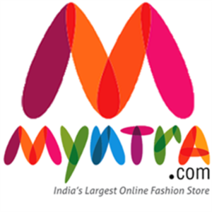 Myntra – Branded Women's watches up to 80% off starting at Rs.454