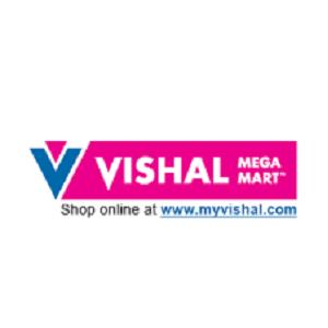 Loot – My Vishal Clothing Deal [ Buy 4 at Rs.299 & Buy 4 at Rs.372 ]