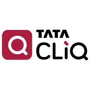 Tata CLiQ Happy Feet Sale: Min 50-80% Off on Men, Women & Kids Footwear