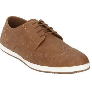 Bond Street By Red Tape Casual Shoes at 80% off from Rs.585 Only-shoppingmantras.com-images