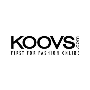 Koovs.com - 300x300-logo-for-shoppingmantras.com-deal-store-images