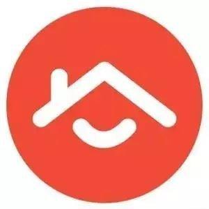 housejoy-300x300-logo-for-shoppingmantras.com-deal-store-images