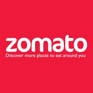 zomato-300x300-logo-for-shoppingmantras.com-deal-store-images