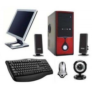 Clearance Sale – Up to 70% off on PC and PC Accessories