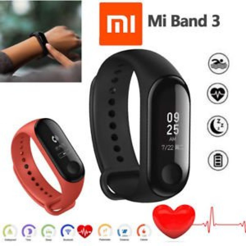 How To Reset Mi Band Without Phone