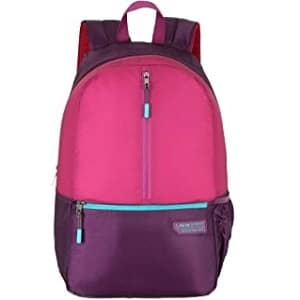 Lavie Backpacks and Bags at Minimum 70% off
