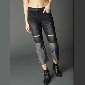 Roadster Jeans Upto 80% off starts Rs. 424