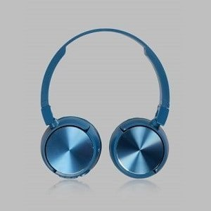 Roadster headphones & headsets Min 75% off from Rs.574