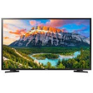 Samsung 109 cm (43 Inches) Full HD LED TV 43N5005