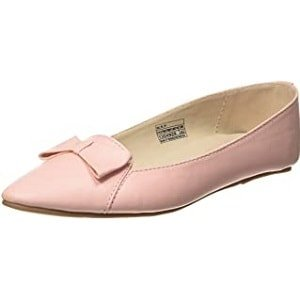 Womens branded ShoesSlippers Starts from Rs.128 Only