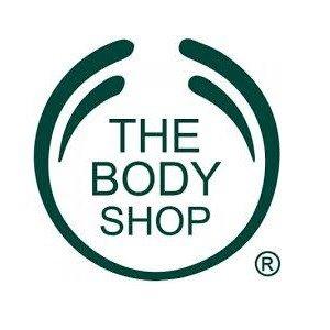 the-body-shop-logo-for-shoppingmantras.com-images