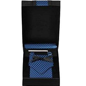 Aeht Men's Tie Set upto 90% off Rs.111