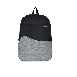 Branded Bagpacks flat 80% off starts from Rs.144