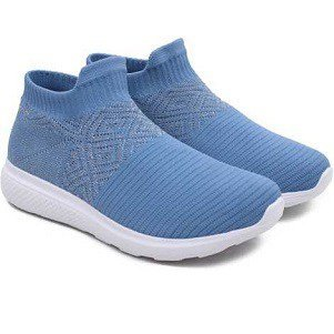 Buy Womens Sports Shoes starting from Rs.237