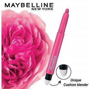 Maybelline New York Lip Gradation Lipstick