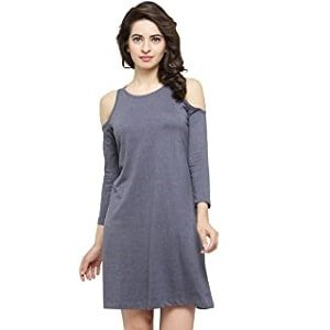 People women dress up to 80% off starting from Rs.264