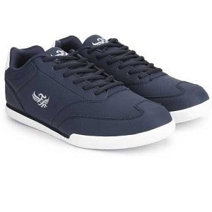 ShoppingMantraS.com sharing Flying Machine Men's casual shoes upto 75% off starting at Rs.374. Here you will get a huge discount on these products.