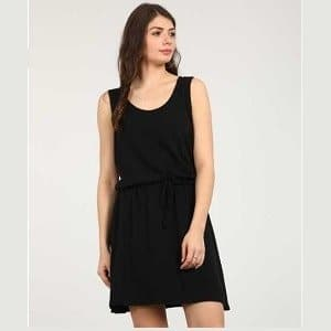 ShoppingMantraS.com sharing GAP Women's Dresses Upto 75% off starting at Rs.600. Here you will get a huge discount on these clothing.