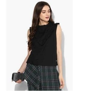 ShoppingMantraS.com sharing Pepe Jeans Women's Clothing Min 70% off from Rs.179. Here you will get a huge discount on these clothing.