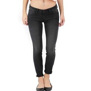 Top Brand Womens Jeans Starts at Rs.374