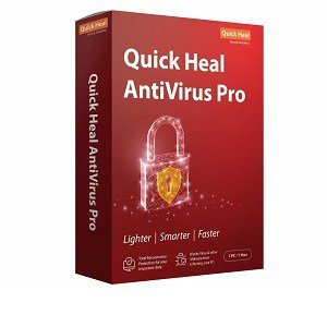 Antivirus up to 84% off From Rs.237 (Quickheal, Kaspersky, Norton & many more)