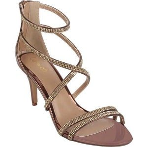 Catwalk Women's Footwear Upto 78% off starting at Rs.599