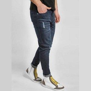 Koovs Offer Buy Men Jeans starting from Rs.380