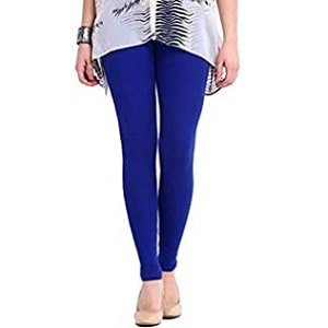 Offers on Femmora Women's Leggings - Starts From Rs.119
