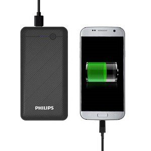 Power Bank from Rs.399 + Bank offers
