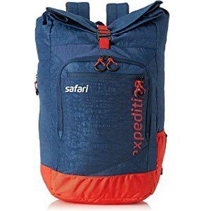 Safari Backpacks & Suitcase Minimum 70% Off - shoppingmantras.com - images