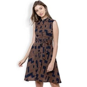 Tokyo Talkies women clothing Min 70% to 80% off from Rs.160