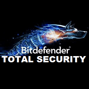 AntiVirus - Bitdefender Total security 2020 - 3 Months Free [5 Device] - shoppingmantras.com - image