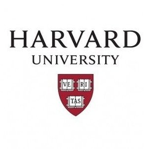 Harvard University - Paid Courses Absolutely FREE - shoppingmantras.com - images
